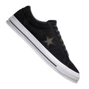 converse-one-star-ox-sneaker-schwarz-f001-sport-lifestyle-163383c.png