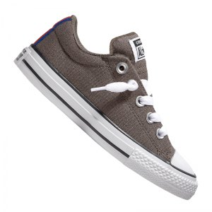 converse-street-slip-sneaker-kids-braun-f030-style-mode-lifestyle-663597c.jpg
