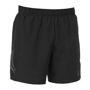 asics-icon-short-running-schwarz-f913-sport-running-acitvewear-bekleidung-2011a316.jpg