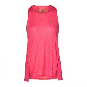asics-cool-singlet-tanktop-running-damen-pink-f702-running-textil-singlets-154524.jpg