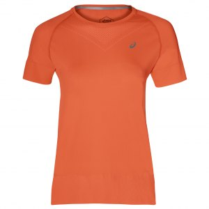 asics-seamless-top-running-damen-orange-f700-running-textil-sweatshirts-2012a019.jpg