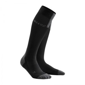 cep-run-socks-3-0-socken-running-schwarz-grau-running-textil-socken-wp50vx.jpg