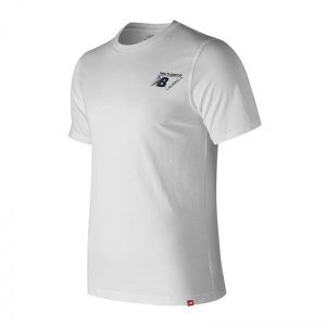 new-balance-mt91579-t-shirt-weiss-f3-t-shirt-lifestyle-look-sport-690630-60.jpg
