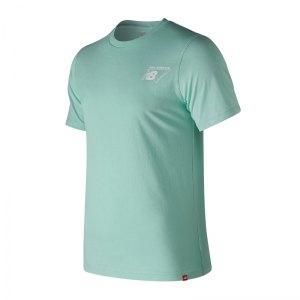 new-balance-mt91579-t-shirt-gruen-f53-brank-bekleidung-cool-style-690630-60.jpg