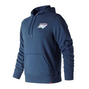 new-balance-mt91575-kapuzensweatshirt-f2-newbalance-sweatshirt-hoody-warm-690670-60.jpg