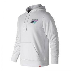new-balance-mt91575-kapuzensweatshirt-f3-style-kapuzenswearshirt-bekleidung-look-690670-60.jpg