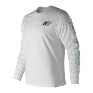 new-balance-mt91545-sweatshirt-weiss-f3-newbalance-style-look-sweatshirt-690980-60.jpg