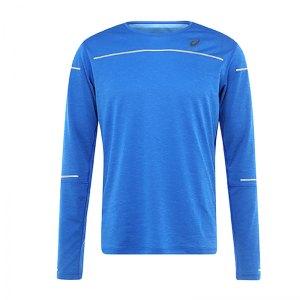 asics-lite-show-ls-top-running-blau-f400-laufbekleidung-sportkleidung-2011a267.jpg