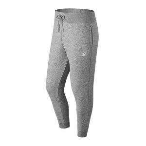 new-balance-mp91577-pant-jogginghose-grau-f121-style-jogginghose-pant-bequem-691310-60.jpg