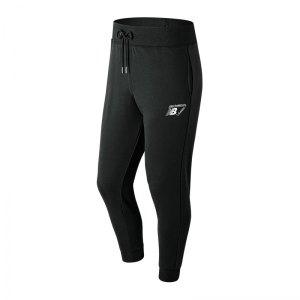 new-balance-mp91577-pant-jogginghose-schwarz-f8-bequem-bekleidung-laessig-jogginghose-691310-60.jpg