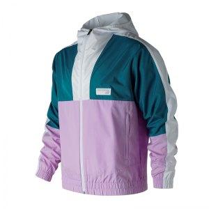 new-balance-athletics-windbreaker-jacke-blau-f52-lifestyle-freizeitkleidung-alltagsoutfit-692240-60.jpg
