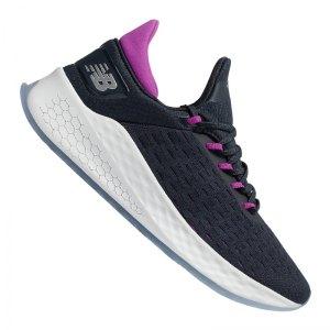 new-balance-wlzhk-running-damen-blau-f10-running-schuhe-neutral-701631-50.png