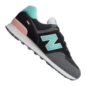 new-balance-ml574-sneaker-schwarz-f8-style-shoes-footwear-sneaker-698051-60.jpg