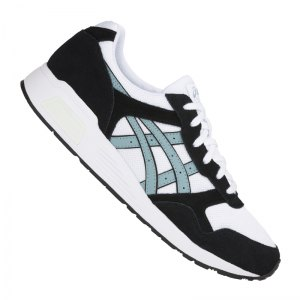 asics-lyte-trainer-sneaker-weiss-f100-lifestyle-schuhe-herren-sneakers-1201a006.png