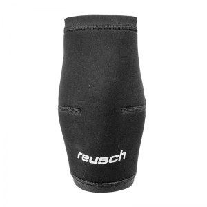 reusch-gk-compression-elbow-support-f700-equipment-sonstiges-3777517.png