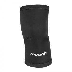 reusch-gk-compression-knee-support-f700-equipment-sonstiges-3777507.png