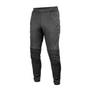 reusch-contest-pant-torwarthose-lang-schwarz-f700-fussball-teamsport-textil-torwarthosen-3816205.jpg