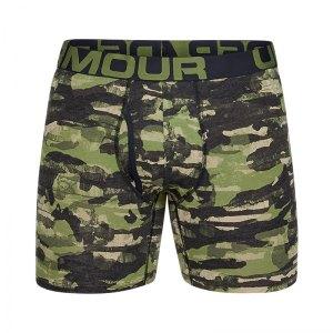under-armour-charged-boxerjock-short-3er-pack-f233-unterwaesche-underwear-sportbekleidung-1327427.jpg