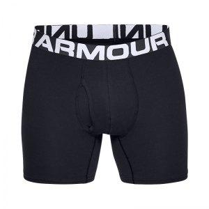under-armour-charged-boxerjock-short-3er-pack-f001-underwear-boxershort-1327426.jpg