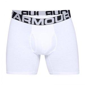 under-armour-charged-boxerjock-short-3er-pack-f100-unterwaesche-underwear-sportbekleidung-1327426.jpg