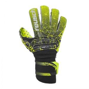 reusch-fc-pro-g3-sb-evolution-tw-handschuh-f704-equipment-torwarthandschuhe-3970978.jpg