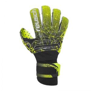 reusch-fc-pro-g3-sb-evolution-tw-handschuh-f704-equipment-torwarthandschuhe-3970979.jpg