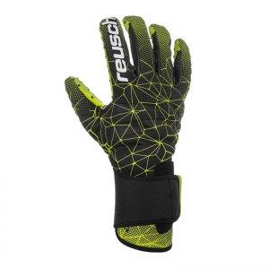 reusch-pure-contact-ii-g3-sb-tw-handschuh-f704-equipment-torwarthandschuhe-3970000.jpg