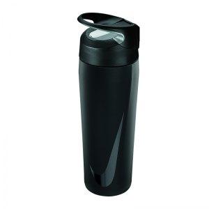 nike-hypercharge-straw-bottle-16-oz-schwarz-f068-equipment-sonstiges-9341-55.png