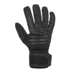 reusch-fit-control-freegel-mx2-tw-handschuh-f700-equipment-torwarthandschuhe-3970105.jpg