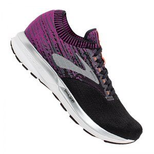 brooks-ricochet-running-damen-schwarz-lila-f080-running-schuhe-neutral-1202821b0.jpg
