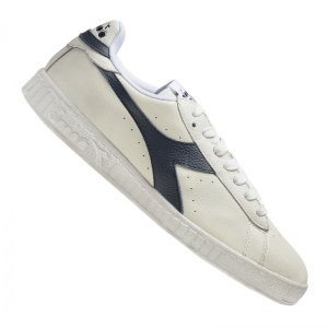 diadora-game-l-low-waxed-sneaker-c5262-lifestyle-schuhe-herren-sneakers-501160821.jpg