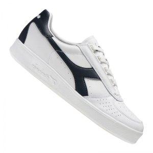 diadora-b-elite-sneaker-weiss-blau-c5943-lifestyle-schuhe-herren-sneakers-501170595.jpg