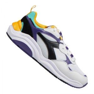 diadora-whizz-run-sneaker-weiss-c8019-lifestyle-schuhe-herren-sneakers-501174340.jpg