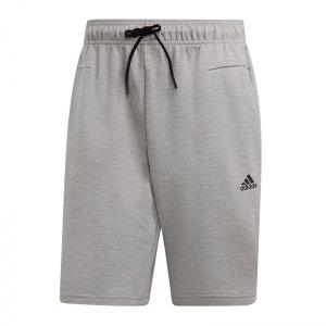 adidas-id-stadium-short-grau-weiss-lifestyle-textilien-hosen-lang-du1144.jpg