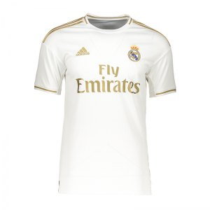 adidas-real-madrid-trikot-home-2019-2020-weiss-replicas-trikots-international-dw4433.jpg