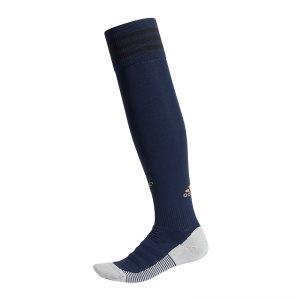 adidas-real-madrid-stutzen-away-2019-2020-blau-replicas-stutzen-international-dw4450.png