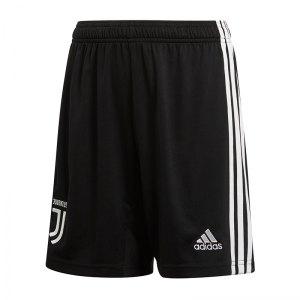 adidas-juventus-turin-short-home-kids-2019-2020-replicas-shorts-international-dw5451.jpg