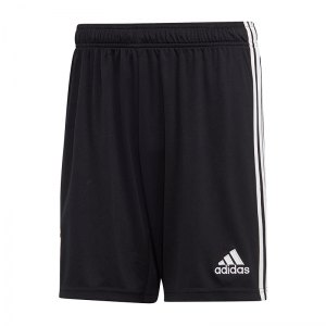 adidas-juventus-turin-short-home-2019-2020-schwarz-replicas-shorts-international-dw5454.jpg