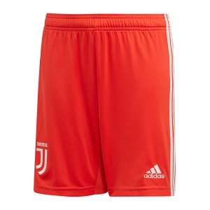 adidas-juventus-turin-short-away-2019-2020-rot-replicas-shorts-international-dw5458.jpg