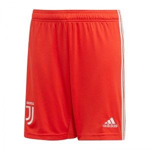 adidas-juventus-turin-short-away-2019-2020-rot-replicas-shorts-international-dw5458.png
