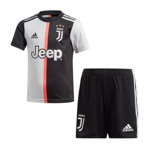 adidas-juventus-turin-minikit-home-2019-2020-replicas-trikots-international-dw5464.jpg
