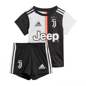 adidas-juventus-turin-babykit-home-2019-2020-replicas-trikots-international-dw5465.jpg