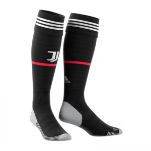adidas-juventus-turin-stutzen-home-2019-2020-replicas-stutzen-international-dw5477.jpg