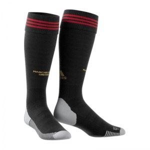 adidas-manchester-united-stutzen-home-2019-2020-replicas-stutzen-international-dw7905.jpg