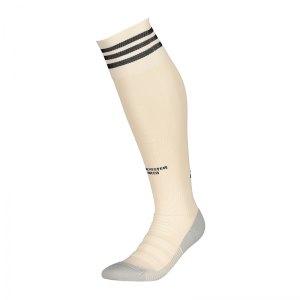 adidas-manchester-united-stutzen-away-2019-2020-replicas-shorts-international-dw7906.jpg