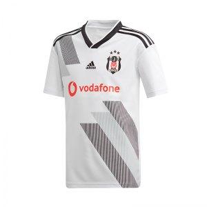 adidas-besiktas-istanbul-trikot-home-kids-2019-20-replicas-trikots-international-dx3709.png