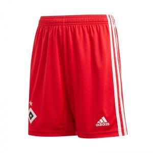 adidas-hamburger-sv-short-home-kids-2019-2020-rot-replicas-shorts-national-dx5921.jpg