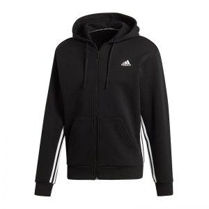 adidas-mh-3s-kapuzenjacke-schwarz-weiss-fussball-textilien-jacken-dx7657.jpg