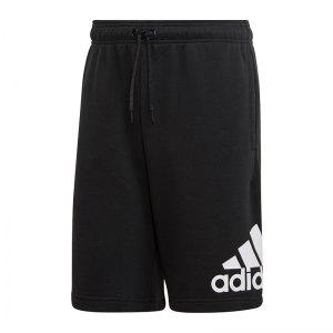 adidas-mh-bosshortft-hose-kurz-schwarz-weiss-fussball-textilien-shorts-dx7662.png