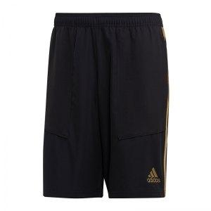 adidas-real-madrid-woven-short-schwarz-replicas-shorts-international-dx7832.jpg